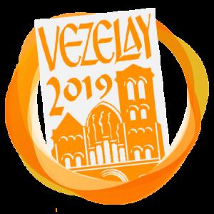 vzl-19
