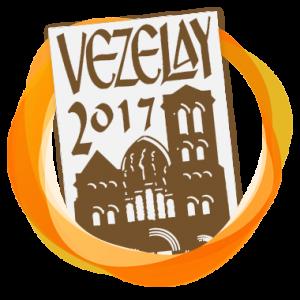 vzl17